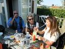 11 éme Free Meeting La Rochelle